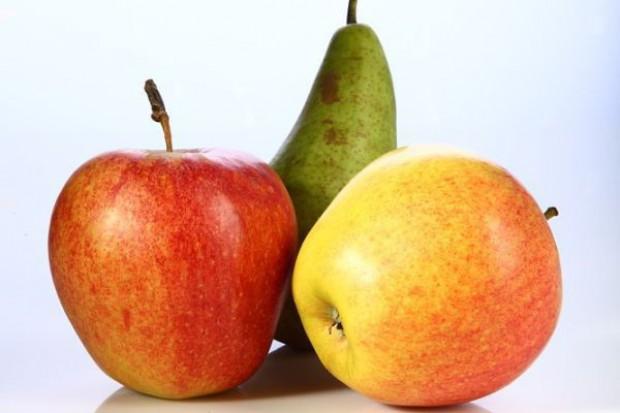 Eksperci przedstawią w Brukseli informacje nt. rynku owoców w Polsce