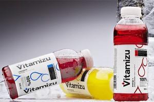 Rynek napojów funkcjonalnych jest wart około 1 mld zł