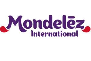 Mondelez International notuje nieznaczny spadek przychodów