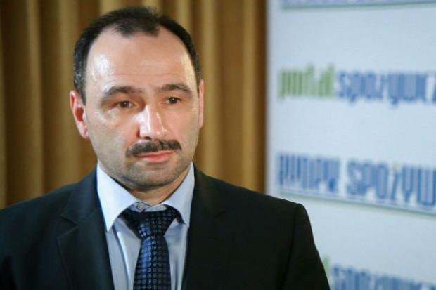 Prezes Graala: Rosyjskie embargo bez większego wpływu na branżę rybną