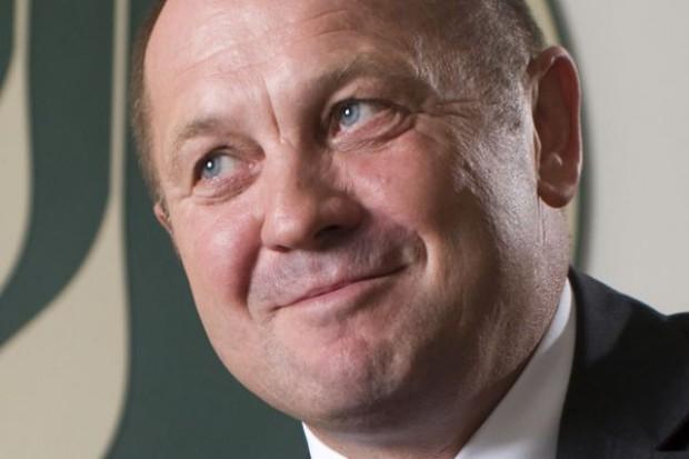 Minister rolnictwa namawia do zawieszenie akcyzy na cydr (video)