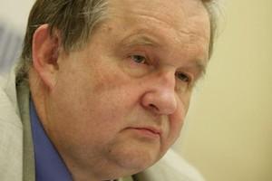 Eksport sieciowy może być remedium na rosyjskie embargo