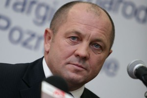 Minister rolnictwa chce by minister gospodarki interweniował u komisarza UE ws. embarga