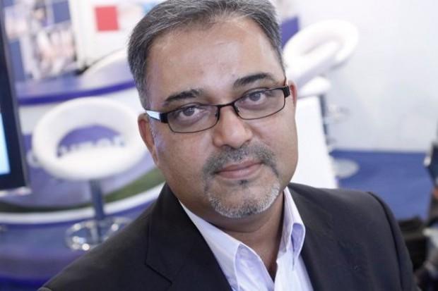 Dyrektor Marel: Firmy spożywcze zwiększają inwestycje w maszyny