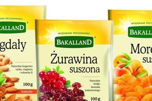 Bakalland zniknie z giełdy? Ogłoszono wezwanie na sprzedaż akcji
