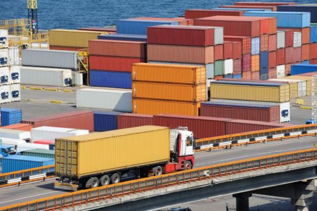 Turcja chce reeksportować polskie produkty do Rosji