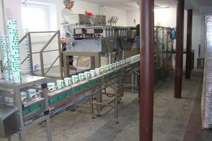 Rośnie rynek produktów liofilizowanych