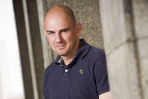 Martin Mateas, prezes zarządu Hoop Polska - wywiad