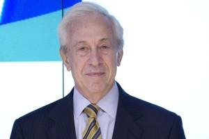 Prezes BGŻ: Embargo nie wywoła kryzysu w sektorze spożywczym