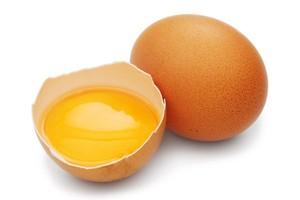 Producenci drobiu chcą znakowania wszystkich jaj na rynku