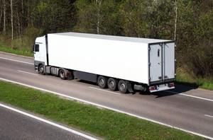 Unijne produkty trafią do Rosji przed Białoruś?