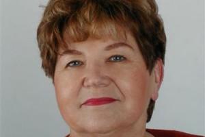 Cydr może stać się rozpoznawalną na całym świecie polską marką