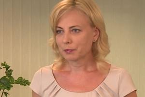 Polacy wracają do konsumpcji droższych napojów (video)