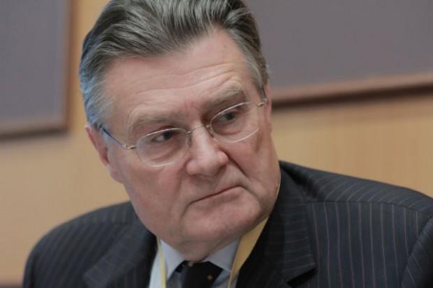 A. Blikle: Firmy rodzinne kluczowe dla polskiej gospodarki