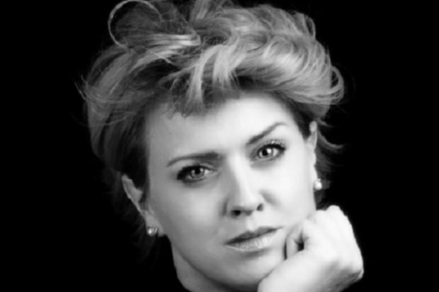 Alicja Kalińska, ekspert SetPoint - pełny wywiad