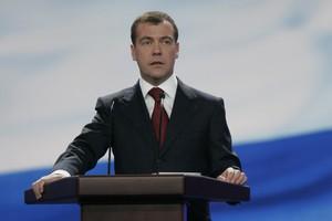 Żywe ryby dopisane do listy produktów objętych rosyjskim embargo