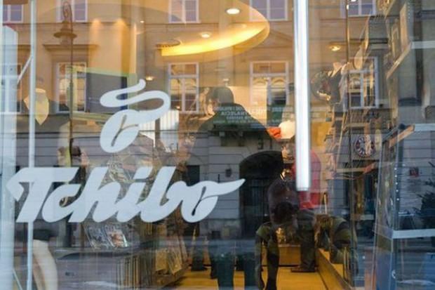 Tchibo rozwija sieć sklepów w Polsce