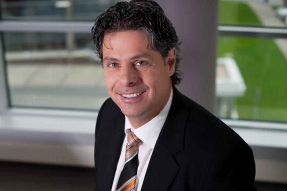 Prezes Mondelez: Pierwsza połowa roku przyniosła spadek konsumpcji