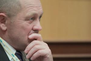 Minister Sawicki: Ubój gospodarczy będzie zalegalizowany