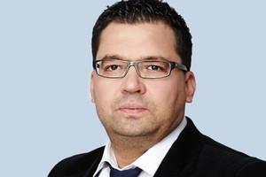 Maxima Grupe powołuje nowych prezesów do firm w Polsce i na Litwie
