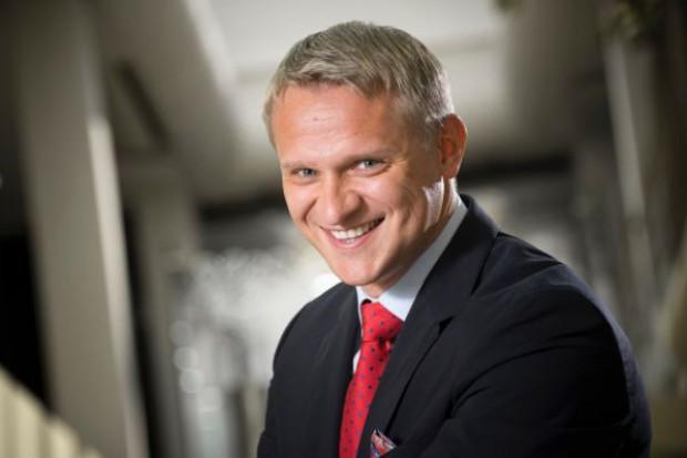 Szef dywizji kulinarnej Nestle: Prognozy na drugą połowę 2014 r. są optymistyczne