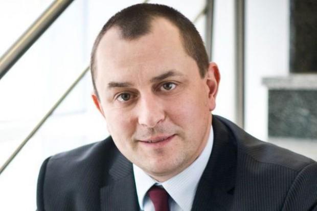 PKM Duda chce zainwestować 23-30 mln zł i wejść w handel nowoczesny