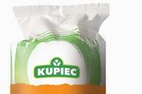 Dyrektor spółki Kupiec: Popyt na produkty zbożowe rośnie