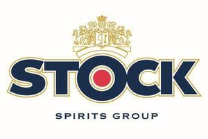 Stock Spirits Group ze spadkiem przychodów w pierwszym półroczu 2014 r.