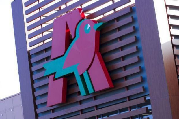 Grupa Auchan poprawiła swoje wyniki w Europie Wschodniej