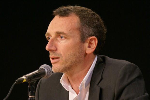 Grupa Danone będzie mieć nowego dyrektora generalnego