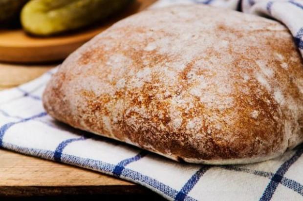 Innowacyjna propozycja dla piekarzy od firmy Agrano