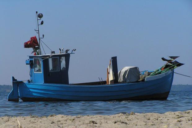KE proponuje zwiększenie uprawnień do połowów na Bałtyku w 2015 r.