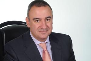 Coca-Cola HBC Polska ma nowego dyrektora generalnego