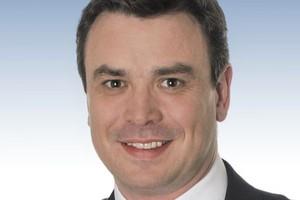 Pernod Ricard Polska ma nowego dyrektora marketingu