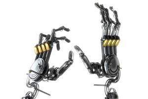 Automatyzacja i robotyzacja: Nowe wyzwania dla branży spożywczej