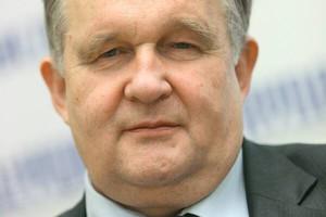 Handel odpowiada ministrowi rolnictwa: Nie ma mowy o dumpingu ze strony sieci handlowych