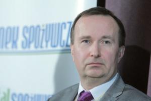 Hochland inwestuje w modernizację zakładów produkcyjnych