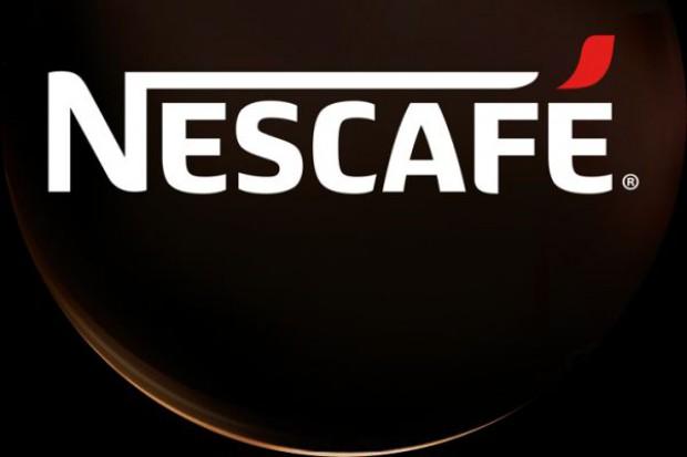 Nescafe ujednolica identyfikację wizualną we wszystkich 180 krajach