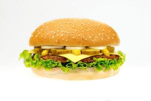 Parlament zajmie się niezdrowym jedzeniem w szkołach