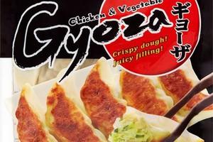 Jest zgoda na połączenie Ajinomoto Frozen Foods z Jawo