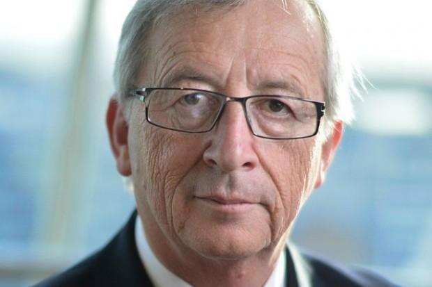 Marek Sawicki do Junckera nt. rekompensat: KE nie rozumie zasad, które sama określiła