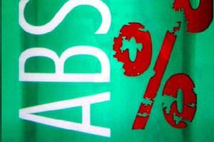 Czeski Absinth skażony alkoholem metylowym