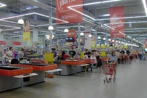 Hipermarkety trzeba wymyślić na nowo
