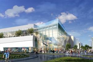 Carrefour otworzy dwa nowe hipermarkety w Warszawie