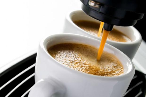 Klienci kawiarni sieciowych są lojalni jednej marce lokali