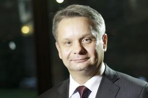 Poseł Maliszewski podczas WKG: Nie rezygnujmy z Rosji, podtrzymujmy dobre relacje