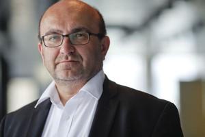 Dyrektor PFPŻ na WKG: Producenci żywności muszą uważniej kontrolować polityków
