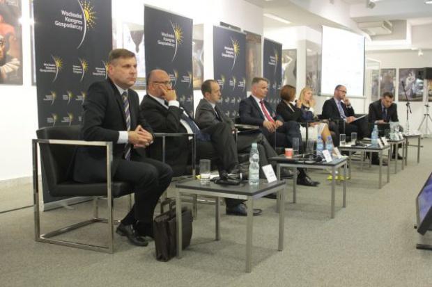 Jeśli nie Rosja to co? Relacja z dyskusji o dywersyfikacji rynków zbytu dla polskiej żywności