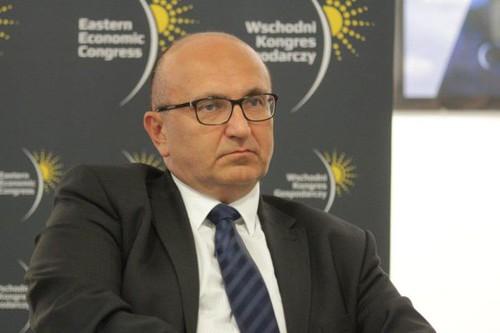 Szef PFPŻ: Polscy producenci żywności nie mają żadnego wsparcia finansowego z UE (video)
