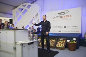 Zdjęcie numer 5 - galeria: Zakończyła się trzecia edycja Targów Gastrosilesia 2014